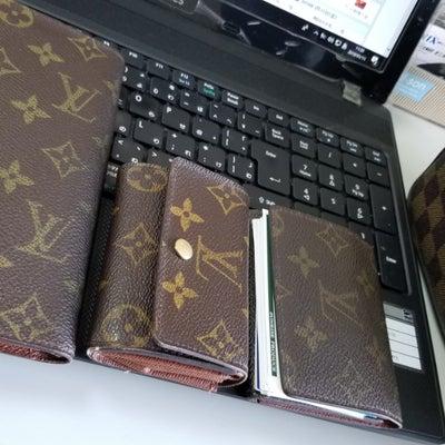 ⬛ 社長の財布の中身公開!・・・By社長の記事に添付されている画像