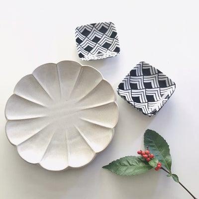 デザインがツボで増えていくニトリの商品の記事に添付されている画像