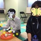 ♪11月8日(木)♪toiro戸塚の記事より