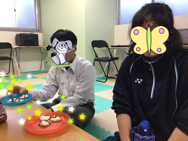 o1080080914336982508 - ♪11月8日(木)♪toiro戸塚