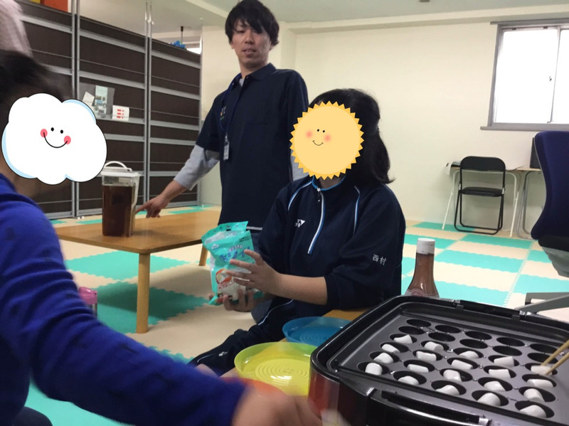 o1080080914336982499 - ♪11月8日(木)♪toiro戸塚
