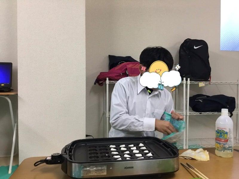o1080080914336982486 - ♪11月8日(木)♪toiro戸塚