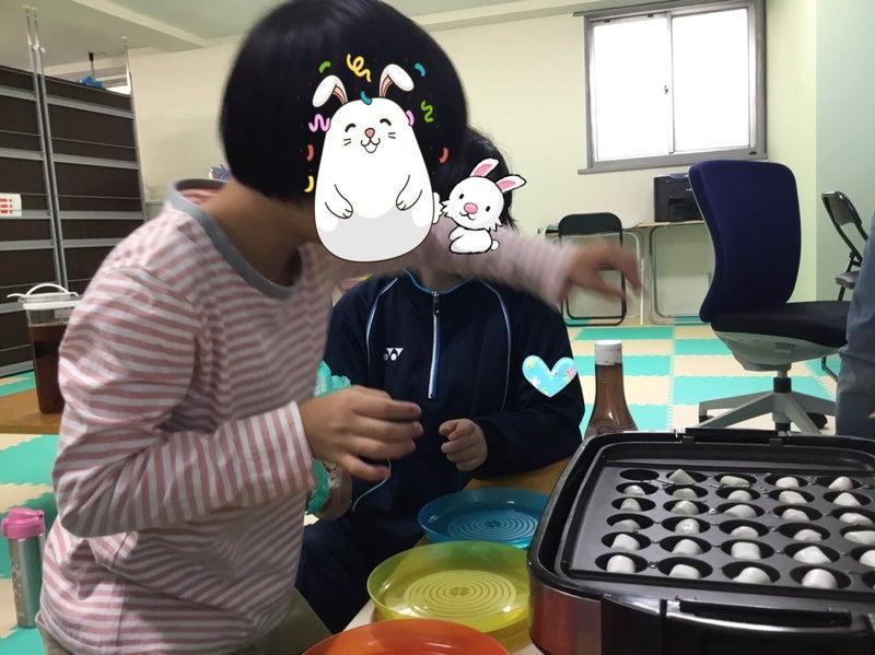 o1080080914336982503 - ♪11月8日(木)♪toiro戸塚
