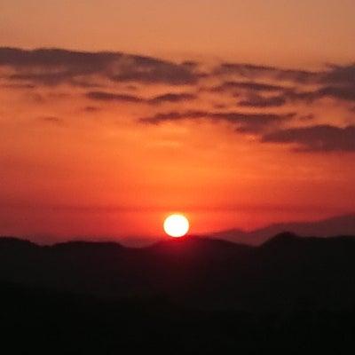 元日の夜は星野村へ初湯♪のんびりのお正月♪『天照』のらーめん♪☆の記事に添付されている画像