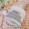 【KIELH'S キールズ 】世界で8秒に1個売れているUFCクリームがリニューアル♡の画像