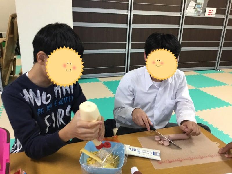 o1080080914337025060 - ♪11月14日(水)♪toiro戸塚