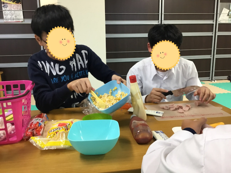 o1080080914337025075 - ♪11月14日(水)♪toiro戸塚
