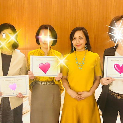 2019年KTY年間お勉強会やりまーす!ほうれい線を消す(かい?)会の記事に添付されている画像