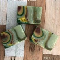 ハワイアンnutsの石けん。と、アロマのチカラ・人体実験。の記事に添付されている画像