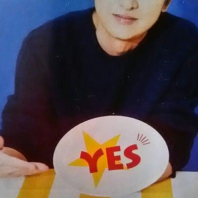 """TVガイド""""YES嵐部""""の智くんの記事に添付されている画像"""