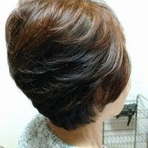 髪に元気がなくなってきたなと思ったらヘナがオススメ!の記事に添付されている画像