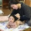 今週の産後クラスママとベビー【女性を輝かせる✨】の画像