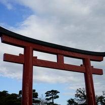 鶴岡八幡宮 の記事に添付されている画像