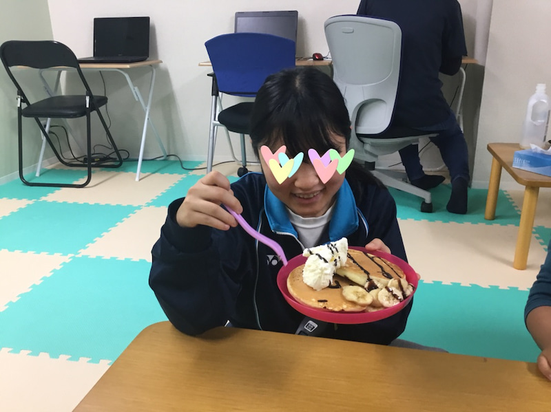 o1080080914337204827 - ♪11月19日(月)♪toiro戸塚
