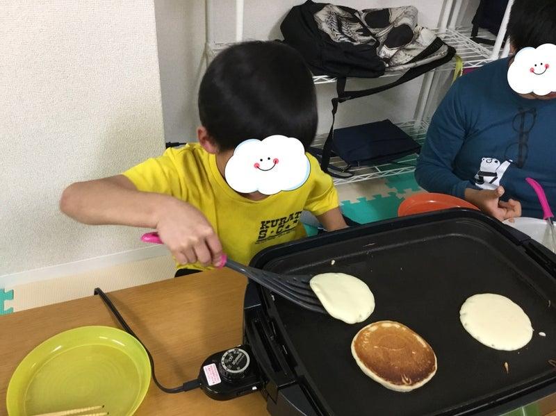 o1080080914337204820 - ♪11月19日(月)♪toiro戸塚