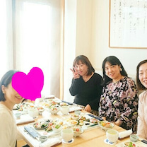 【開催レポ】1月 Yamaguchi Bijinkaiの記事に添付されている画像