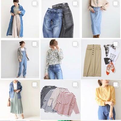 春服を想う話から、最後はキンプリを想う話。←!!の記事に添付されている画像