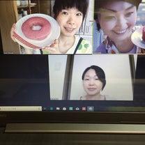 食のボーダーレスにつながる、アガるケーキ!!の記事に添付されている画像
