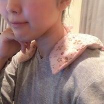 Juriのオススメ温活グッズ4選の記事に添付されている画像