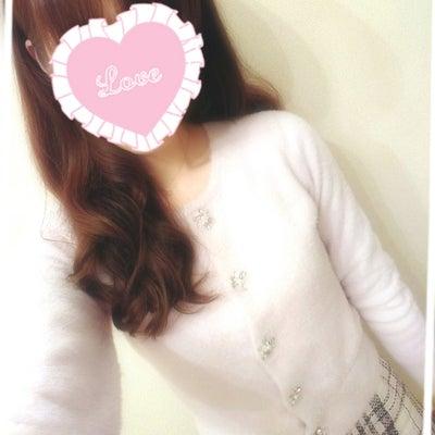 ♡コーデ&お花♡の記事に添付されている画像