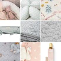 +++ 海外の赤ちゃんブランド +++の記事に添付されている画像