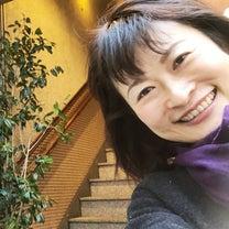 【2/21】自己紹介を作ってみようお茶会@東京 募集中です!の記事に添付されている画像