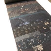 新潟の織物を東京日本橋でご紹介させていただきます。の記事に添付されている画像