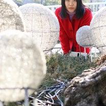 グミさん☆大崎【3】の記事に添付されている画像