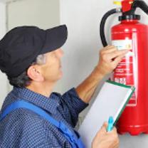 1月19日は 「家庭用消火器点検の日」です。の記事に添付されている画像