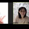 「頭ガツンとやられた気分」1dayセミナー開催レポの画像