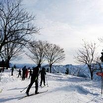 雪深い地域での有酸素運動といえば!!の記事に添付されている画像
