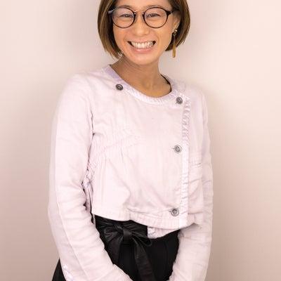 1月12日新潟市成人式営業のお知らせの記事に添付されている画像