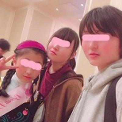 東京ディズニーリゾート2019年お正月旅行記 ⑤ 一番のお楽しみ早くも!の記事に添付されている画像