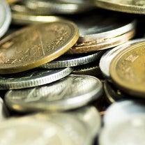 あったら使っちゃうお金の意外な正体の記事に添付されている画像