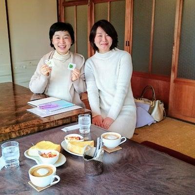 祝♡東海市 りんごのおうち 少人数制自宅保育ルームが4年目を迎えました♡の記事に添付されている画像