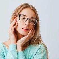 ボディスキャン瞑想で【奥歯】の不調に気づいた!?の記事に添付されている画像