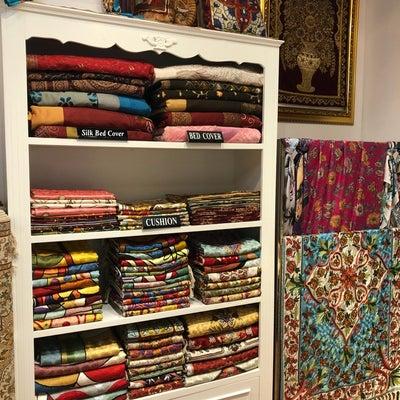 バンコクでお買い物 最終回の記事に添付されている画像