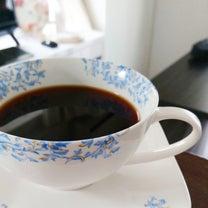 毎日1杯のお茶を私の為に。それを重ねた先にある幸せな暮らしの記事に添付されている画像