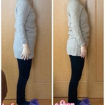 【ダイエット】外見だけじゃない内側も変わって勝手にスリムアップップ!の記事に添付されている画像