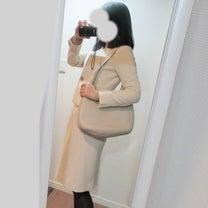 一番使いやすいエルメスのバッグは、これ☆の記事に添付されている画像