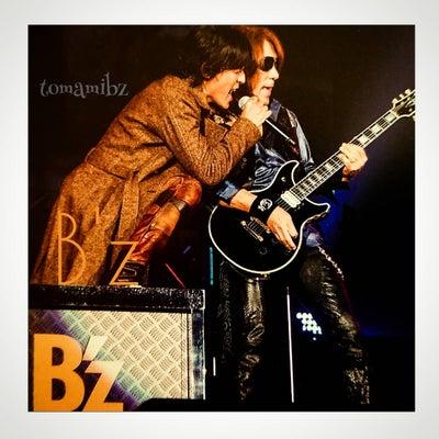 稲葉さんと共演の記事に添付されている画像