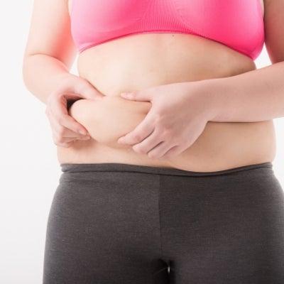 お正月太りをリセット!ダイエットプランの記事に添付されている画像