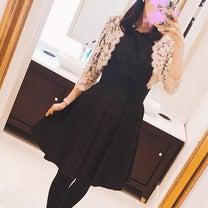 結婚式コーデ♡マタニティーの記事に添付されている画像