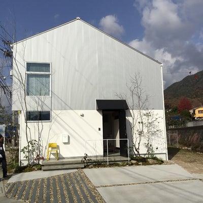 TRETTIO GRAD(トレッティオ グラード)内見会~平田店長、広島へ行くの記事に添付されている画像