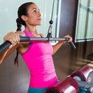 背中トレーニングのポイント 小胸筋と僧帽筋【女性専用】24時間ジムのアワードの記事より