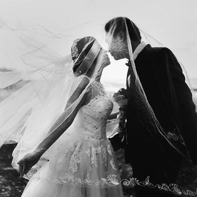 結婚相手選びで見た方がいい「大切な要素」とは?の記事に添付されている画像