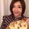 お友達が来た時に、サッと作って、焼いて出せる食事パン♪の画像