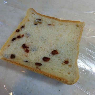 危険度が高すぎる高級食パン@高級食パン あずきの記事に添付されている画像