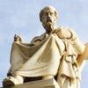 ソクラテスとは、どんな意味か?の画像