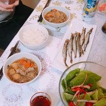 1/11*カルシウムを摂るって難しいの記事に添付されている画像